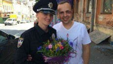 Полицейским не хватает обеспечения и мотивации, - Деканоидзе