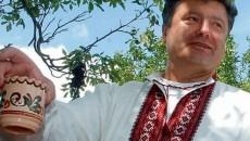 Президент требует увеличить долю украинского языка на ТВ