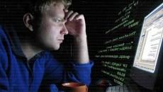 СБУ идентифицировало 300 компаний работающих на шпионском софте