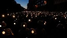 Шахтерам Львовской области выплатили часть зарплаты за январь