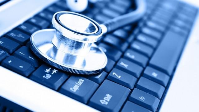 Каких врачей украинцы ищут онлайн (статистика Doc.ua)