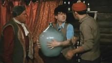 На подпольном спиртзаводе выявили левой водки почти на 1 млн грн