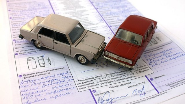 УкрСиббанк выбрали оператором для страховщиков