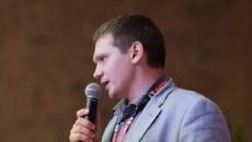 Е. Сысоев: