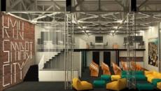 На Indiegogo начат сбор на Kyiv Smart City Hub