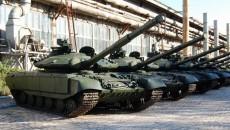 За махинации вокруг Львовского бронетанкового завода начали сажать