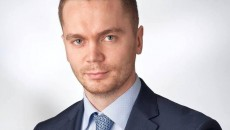 М. Жернаков: Реальные изменения в судах мы ощутим в начале 2017-го