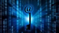 Распространителя вируса NotPetya освободили от заключения