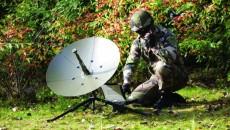 На нужды разведки радиоизлучений космических объектов выделили 25 млн грн