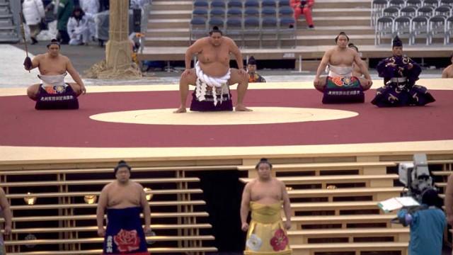 Олимпиада-2020 принесет японцам $250 млрд