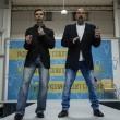 Минкульт выбивает 100 млн грн для Украинского культурного фонда