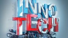 В Киеве пройдет второй форум InnoTech