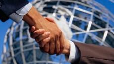 Винницким предпринимателям пообещали микрокредиты и гранты