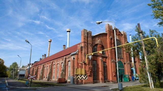 Убыточный запорожский завод вышел в «плюс»
