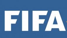 Коррупция в ФИФА: ожидается новая серия арестов