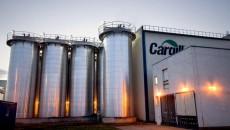 Cargill инвестирует в порт