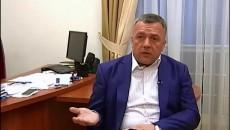 Махницкий пообещал добровольно явиться на допрос в ГПУ