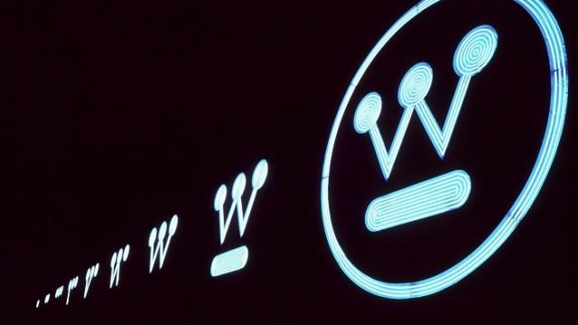Westinghouse будет поставлять топливо на АЭС Темелин в Чехии