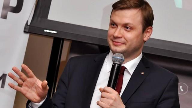 Бизнес-тренер: Каждый пятый украинец хочет открыть свой бизнес