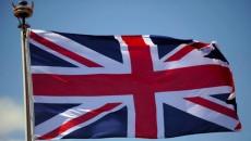 Британия выбила у ЕС спецстатус: подробности переговоров