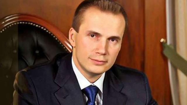Суд подтвердил легитимность банкротства ВБР