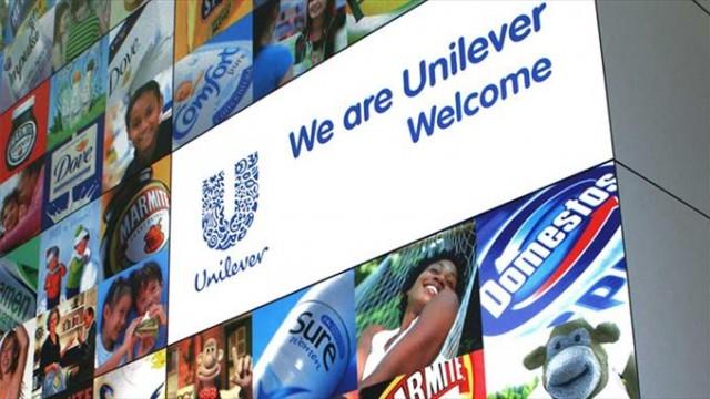 Unilever инвестирует 8,3 млн евро в чайную фабрику под Киевом