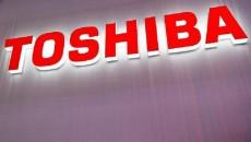 Toshiba объявила о рекордных убытках в $6 млрд