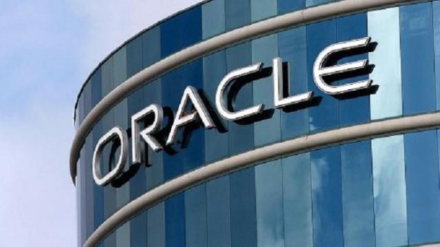 Программное обеспечение Oracle обойдется госбанкам почти в 50 млн грн
