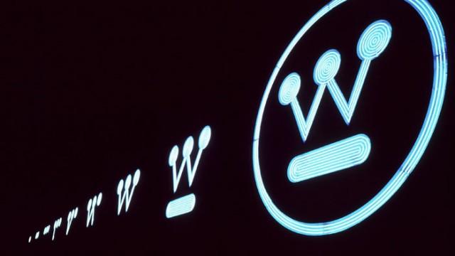 Westinghouse увеличит поставки топлива на АЭС Украины