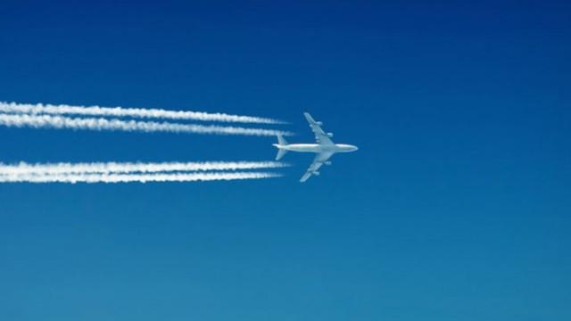 В ИКАО ужесточают требования к самолетам
