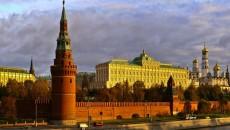Экономика РФ нащупала новое дно