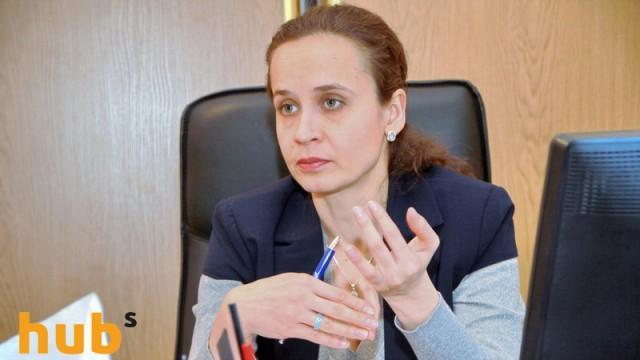 Ю. Клименко, МЭРТ: В этой композиции правительства сложно что-либо утверждать…