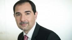 Руфат Алимарданов, глава регионального представительства в Украине IFC