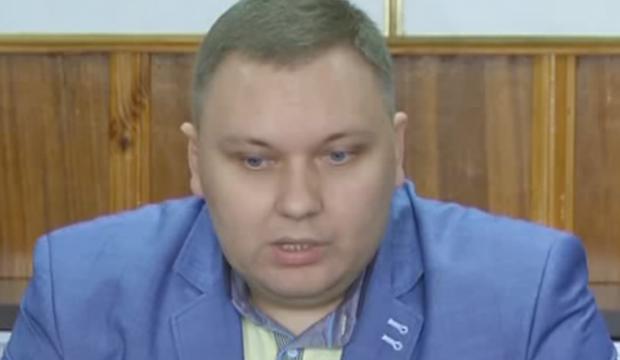 Детективы завершили расследование по делу Пасишника