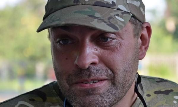 Бирюков стал главным «порошенковцем» Николаевщины