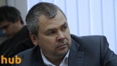 Мирослав Бондар, заместитель главы правления Альянса «Новая энергия Украины»