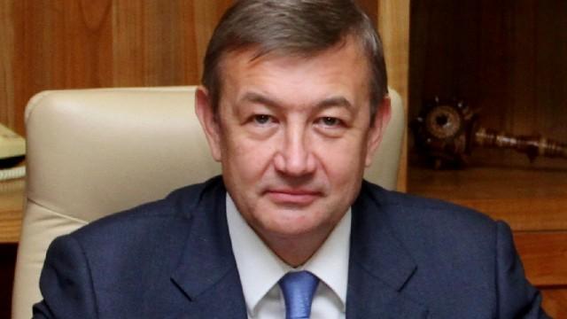 С. Чернов: Верх берет не государственное мышление, а политическая целесообразность