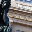 Deutsche Bank снова оштрафовали