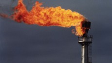 За год Украина снизила потребление газа всего на 0,6 млрд кубов