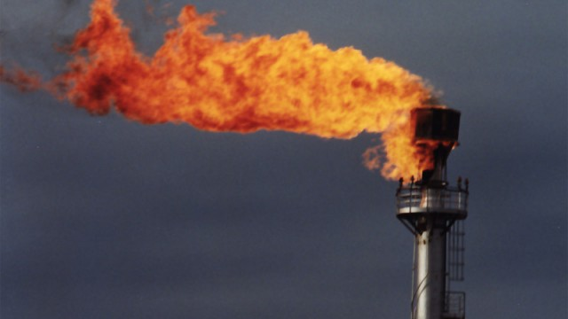 Украина подаст на Россию еще один газовый иск