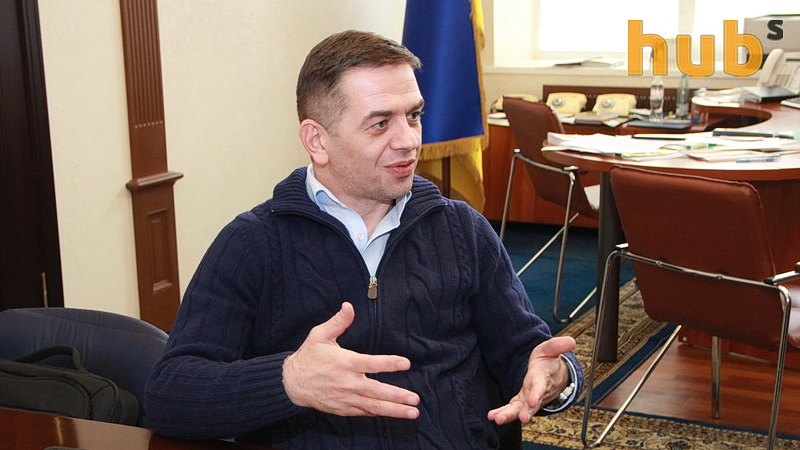 Гия Гецадзе