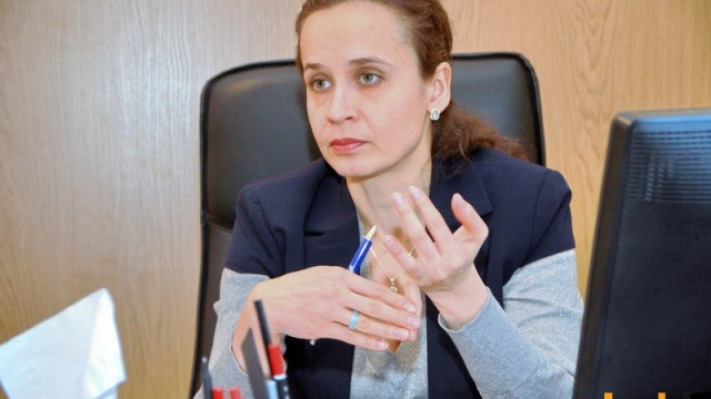 «COSME подпишут в конце апреля» - Юлия Клименко