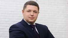 Ярослав Мудрый, коммерческий директор и Управляющий партнер компании ЭРУ ТРЕЙДИНГ