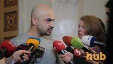 Адвокат чеченцев во всем обвиняет Найема