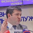 Суд отказался уменьшить залог Насирову