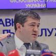 Закрытых ФЛП проверят повторно, - Насиров