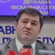 Насирова не будут восстанавливать в должности