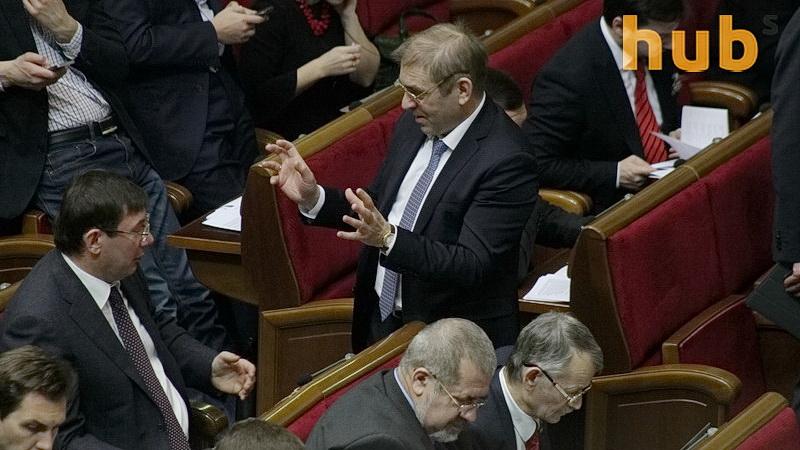 Пашинский_Луценко