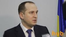 А.Павленко: Украина сохранит за собой винный бренд «Массандра»