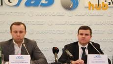 «УкрГазДобыча» снизила добычу газа, обвинив в этом частников